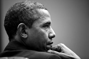 800px-Barack_Obama_at_White_House_gun_violence_meeting