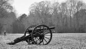 cannon-197728_640 (1)